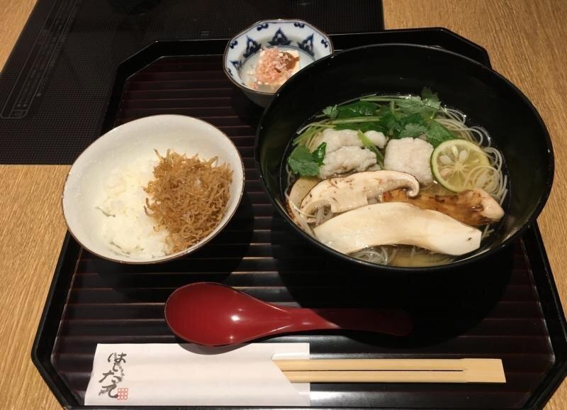 ランチ 京都 駅