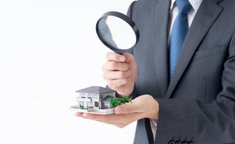 固定資産税評価額の調べ方をわかりやすくご紹介