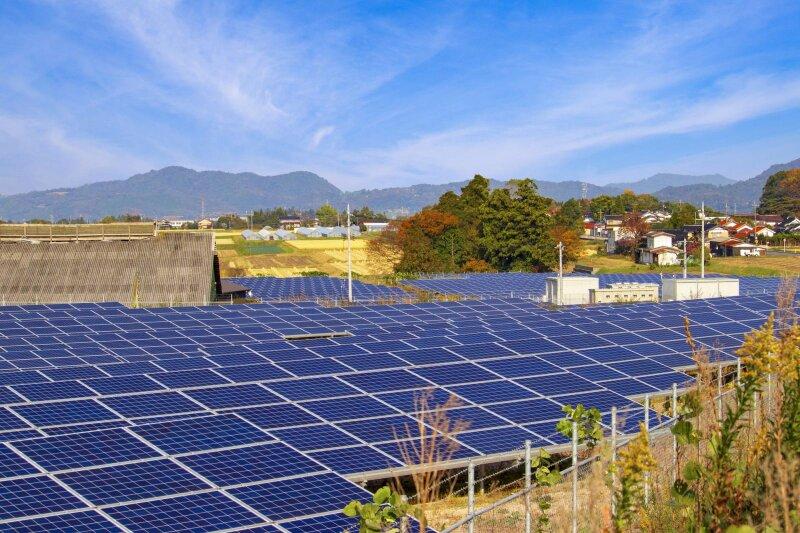 発電 デメリット 光 太陽 メリット 太陽光発電における過積載のメリットや注意点を把握して最適化…|太陽光チャンネル