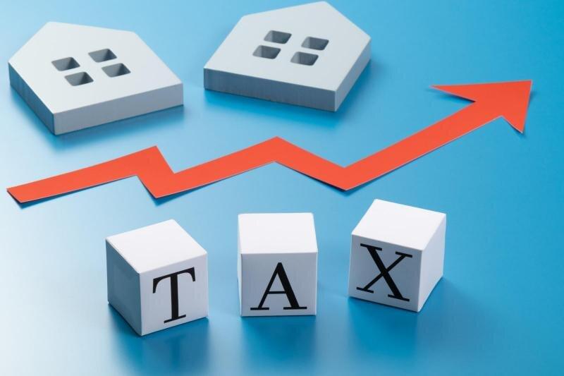 いつ 税 固定 資産